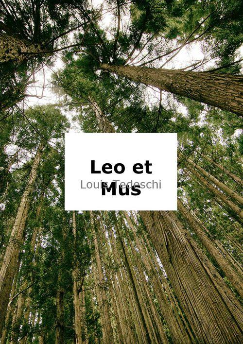 Leo et Mus