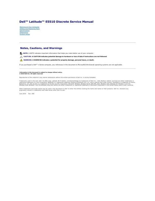 latitude-e5510_Service Manual_en-us (1)