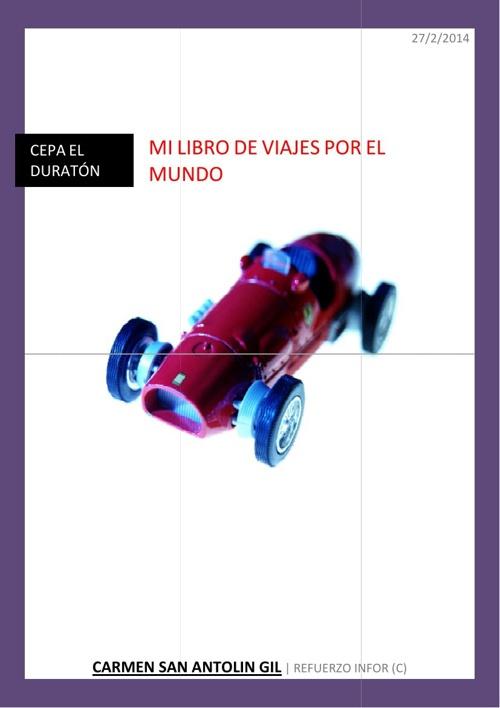 LIBRO PARA PUBLICAR _1_