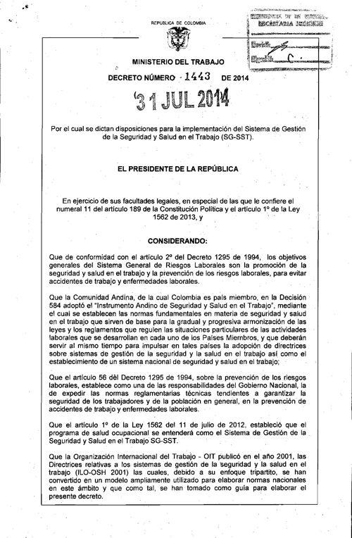 decreto_1443_sgsss (1)