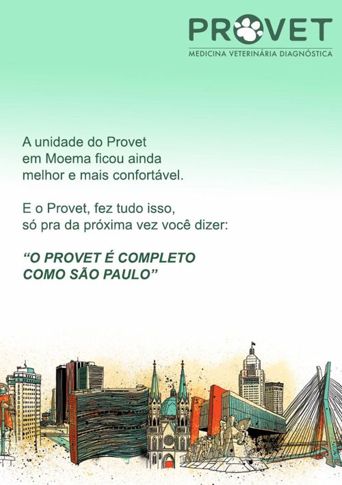 Revista Provet