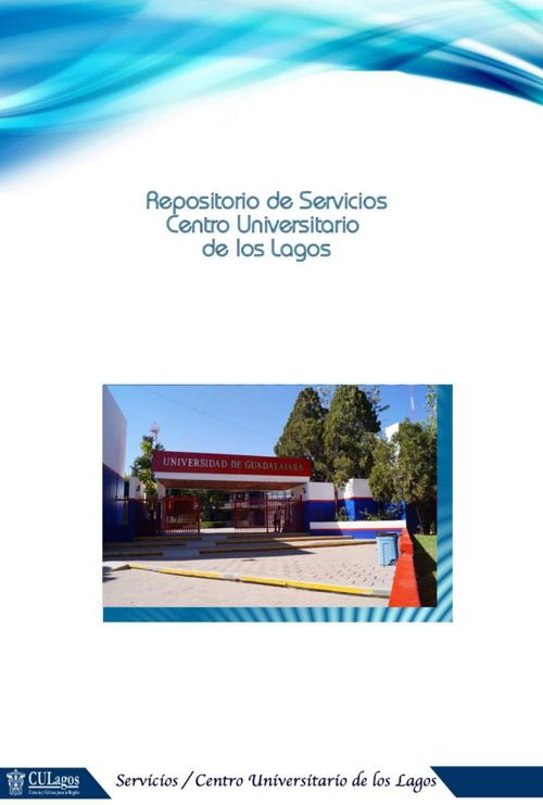 repositorio_servicios