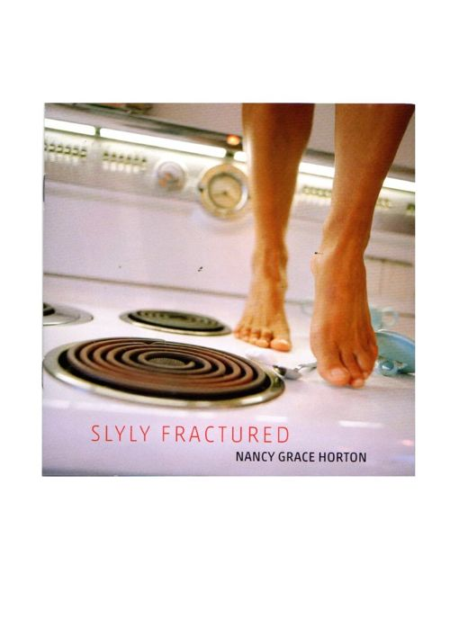Copy of Copy of Copy of Slyly Fractured