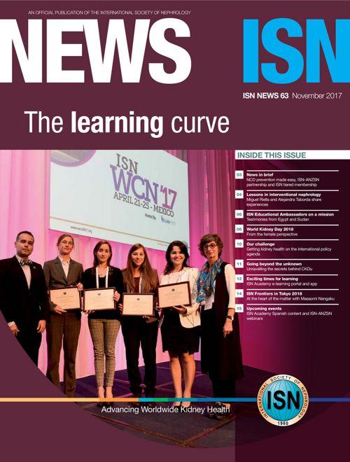 ISN News_63
