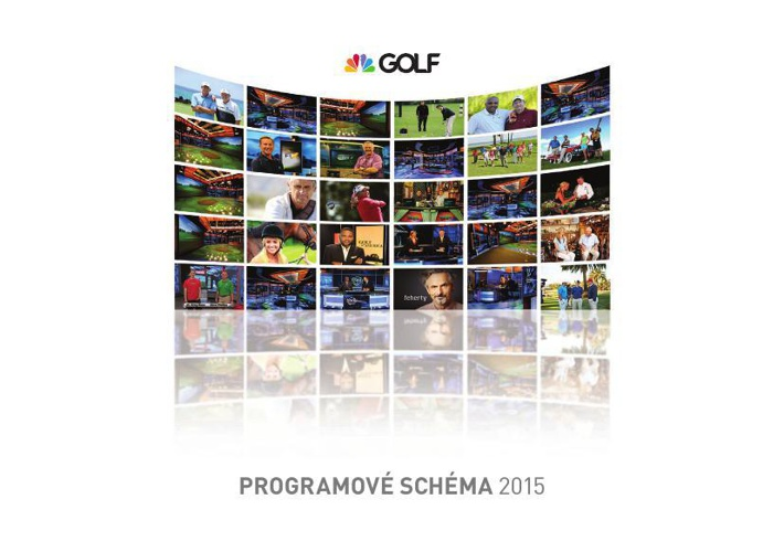 Progr_schema_2015