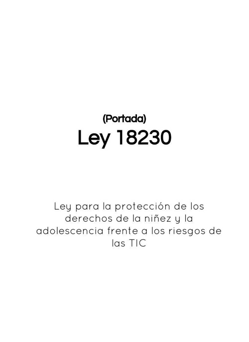 ProyectodeLey.pptx