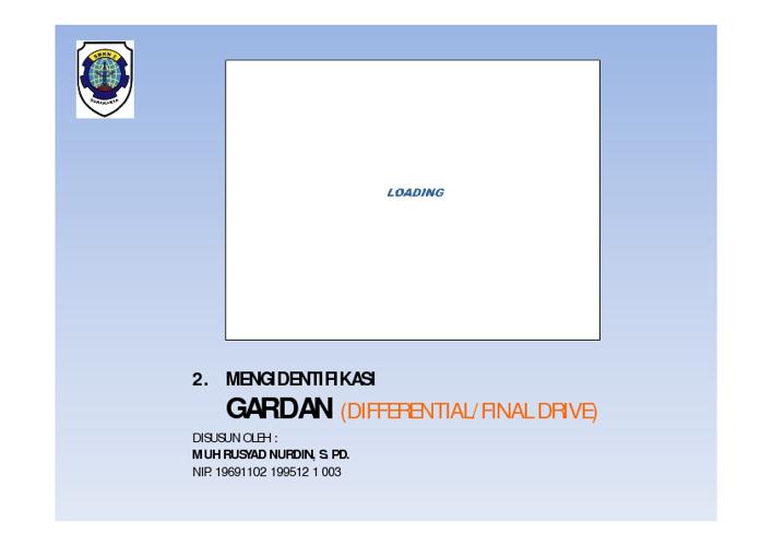 Gardan-2