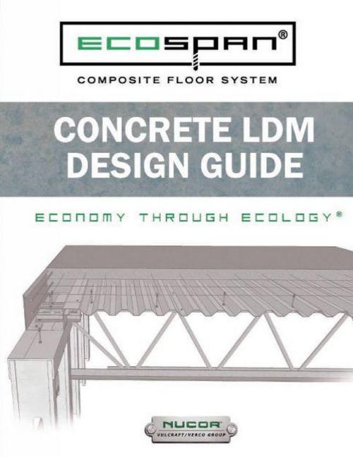LDM Design Manual