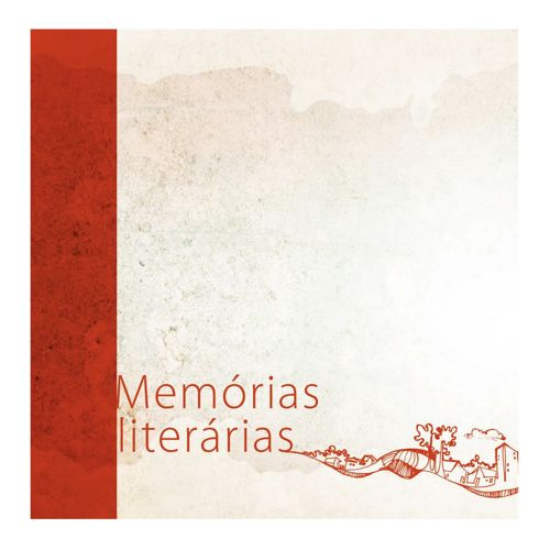 Textos finalistas 2016 - Memórias Literárias