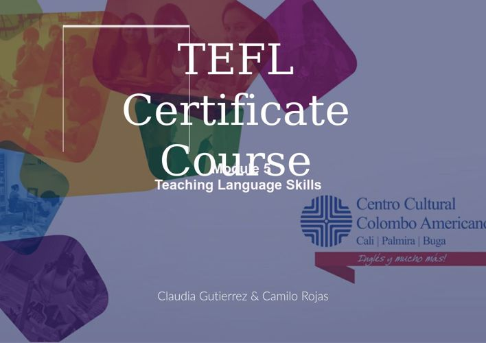 TEFL Collective Notebook -2017