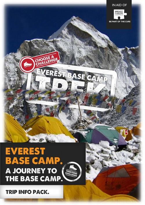 CC_Everest_Charity