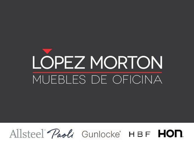 Curriculum Lopez Morton2