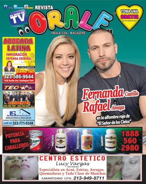 OraleUSA_LA1_Cover_062617