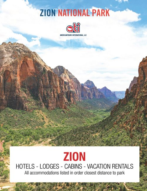 Zion Brochure WITH Activities_AAA Member