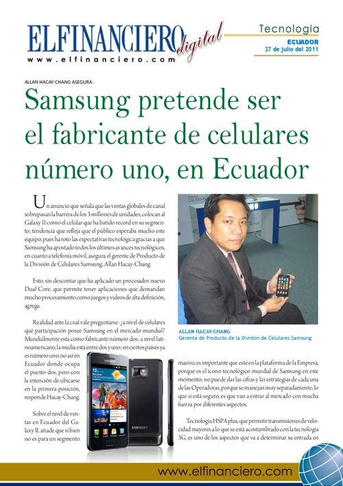 tecnologia_05_2011