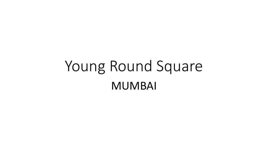 Young Round Square