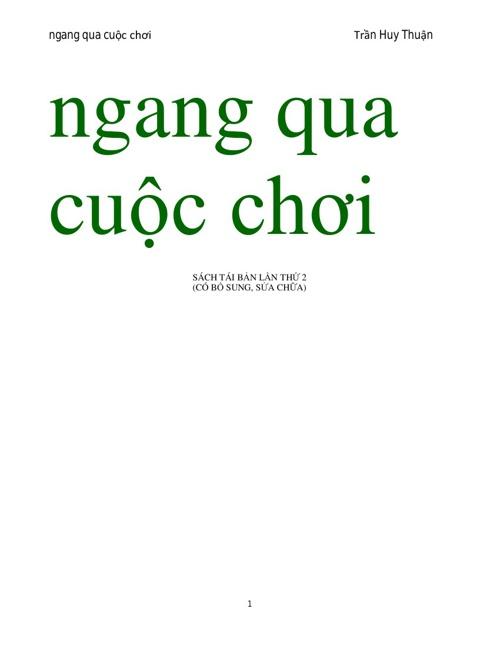 NQCC A4,2..