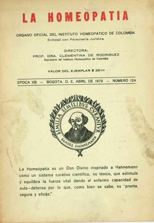 Mauro Hernandez Mesa