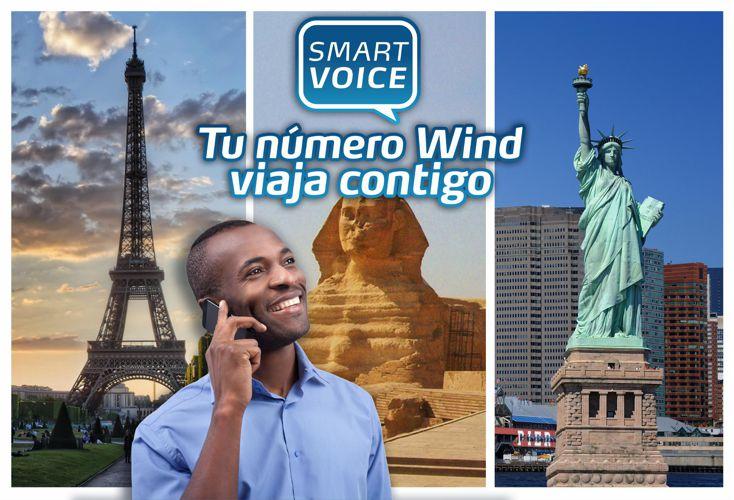 Brochure SmartVoice