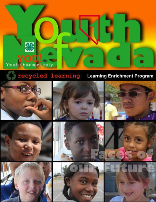 Youth of Nevada Brochure FINAL 8-11-14