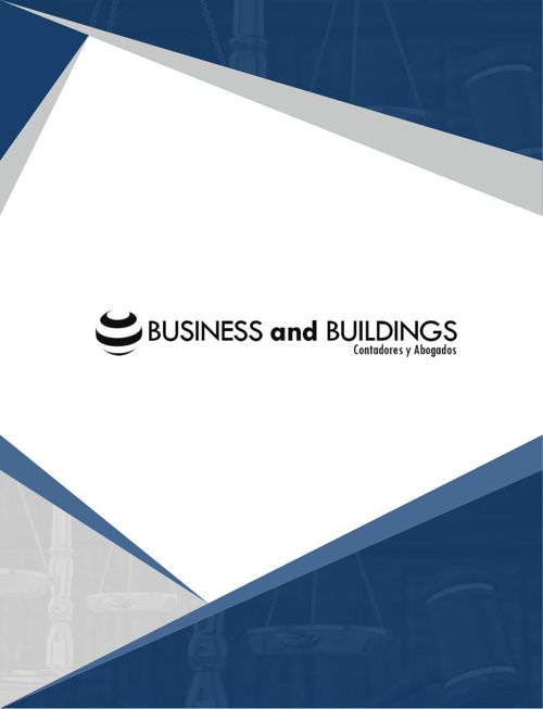 Business and Buildings