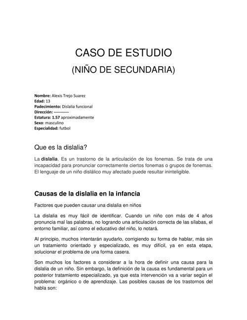 CASO DE STUDIO pedro pdf