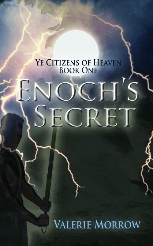 Enoch's Secret