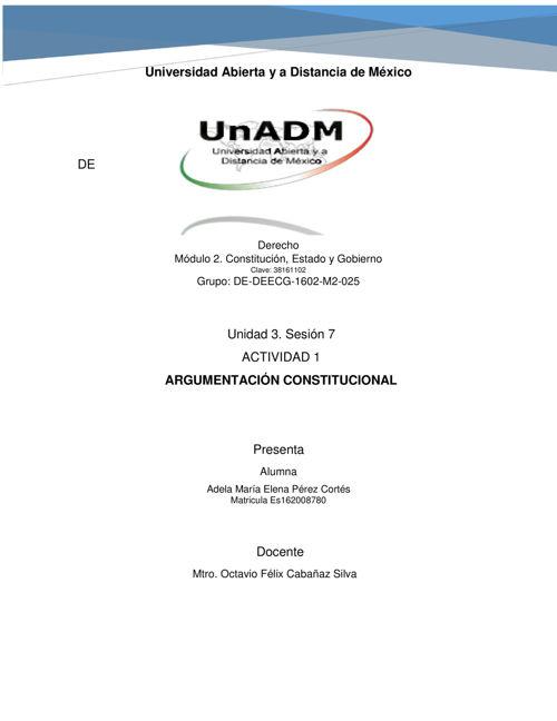 U3_S7_actividad_1_Conociendo_las_garantías_individuales_ADPC
