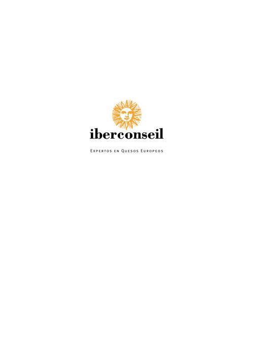 Catálogo General 2013 - 2014