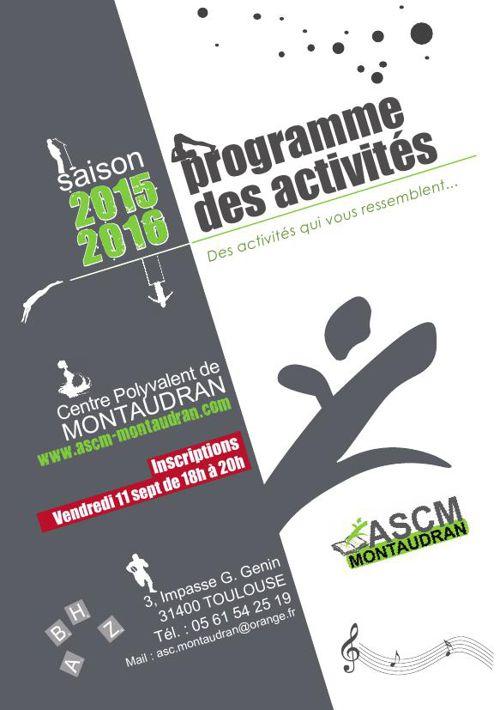 ASCM_programme_2015-2016