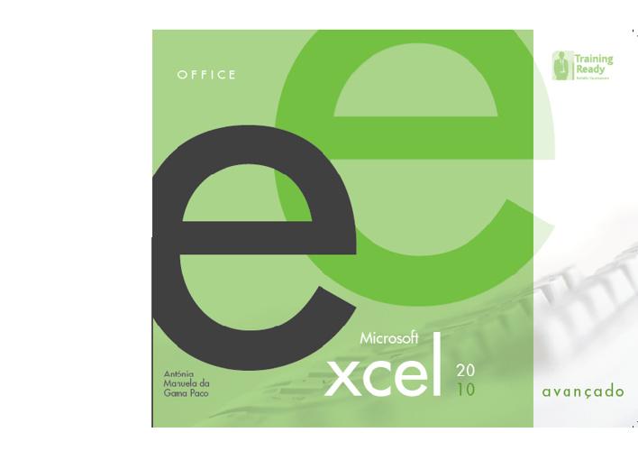 Excel 2010 - Avançado