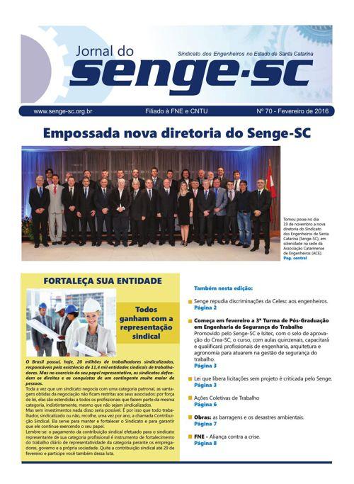 SENGE_jornal_70