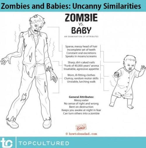 zombies-vs-babies