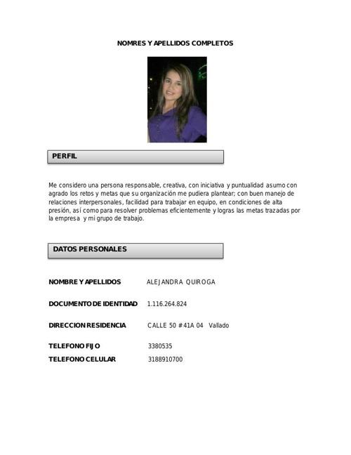 hoja de vida alejandra quiroga20-signed