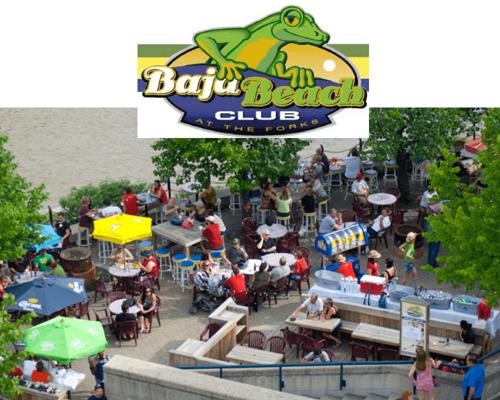 Beachcomber-baja-patio