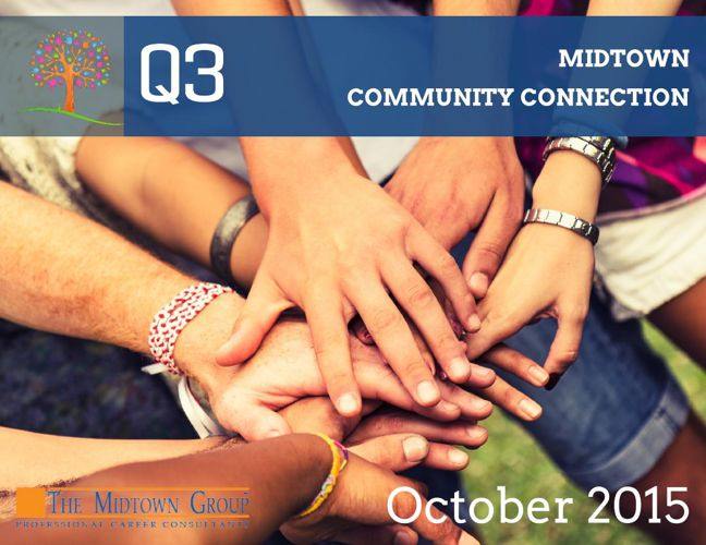 Midtown Community Connection