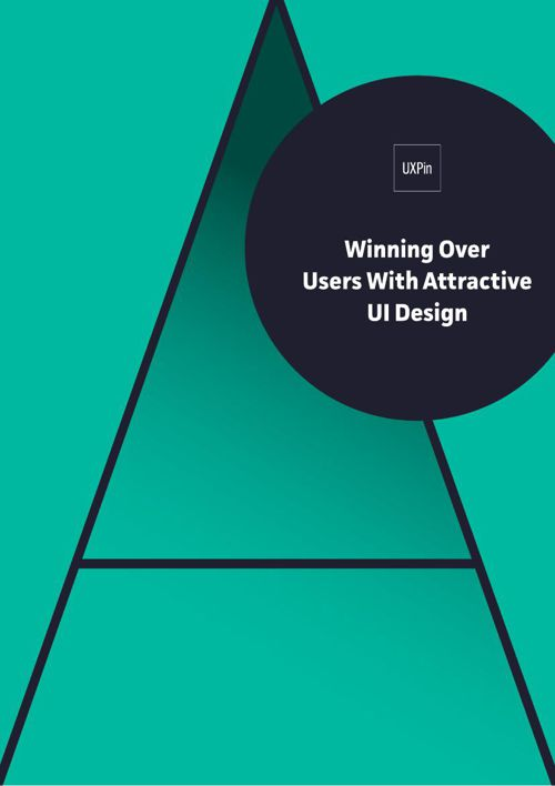 uxpin_winning_over_users_with_attractive_ui_design