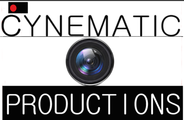 Cynematic Productions