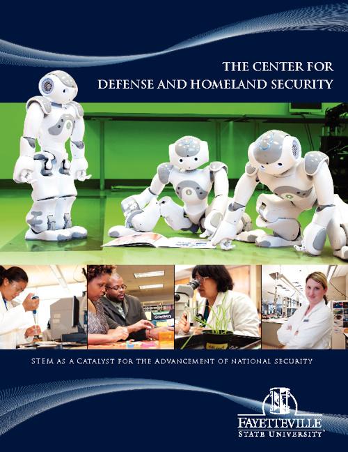 FSU-CDHS_e-Brochure