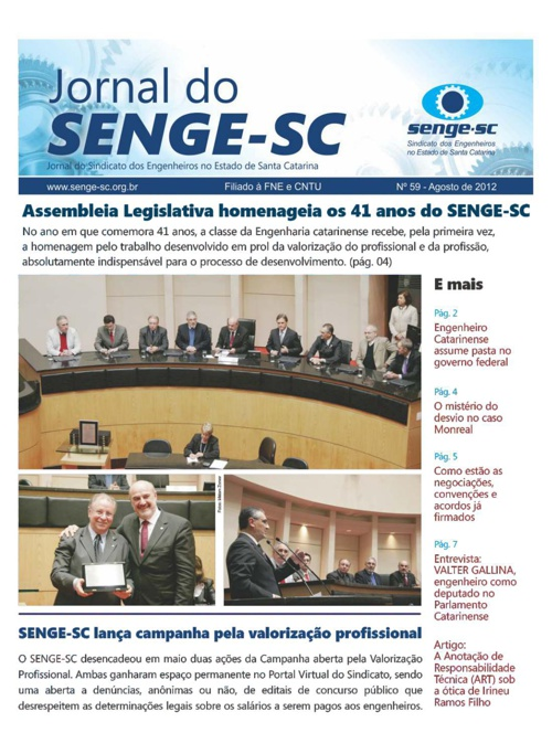 SENGE_jornal_59