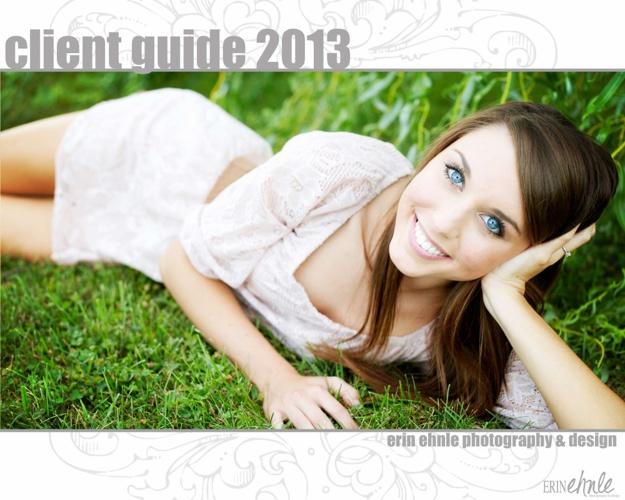 2013 Client Guide