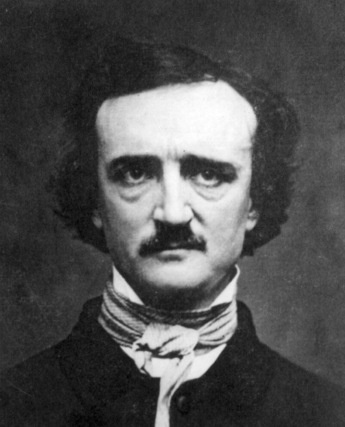 Poe's Pros