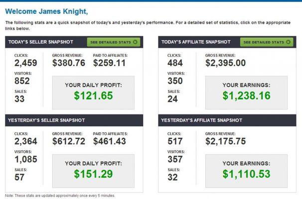 FB Cash King Review, Demo and Bonus