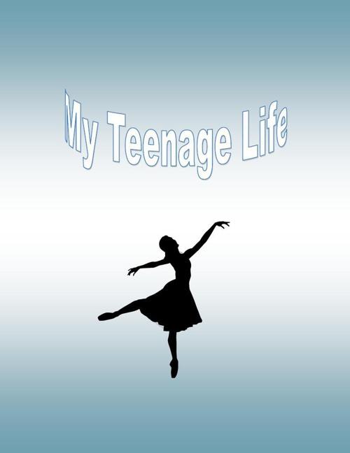 My Life 3