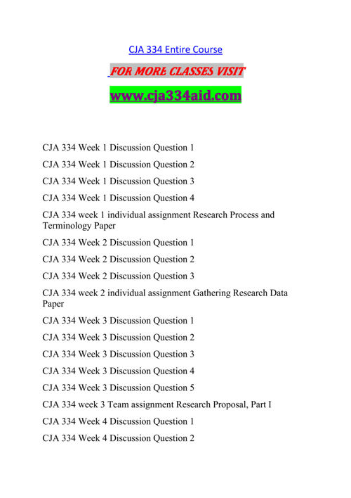 research process and terminology paper Basic steps in the research process this list of steps is a guideline for you to use write the body of your paper from your notes 18 cite any.