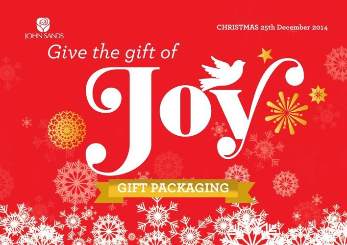 3479_14XMAS_GiftPackSD