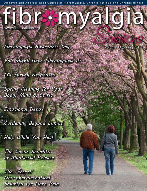 Fibromyalgia_Solutions_Spring_2015