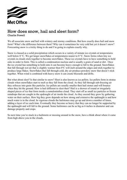Transcript_how_does_snow_form