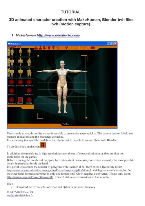 free3d.free.fr_tutorial