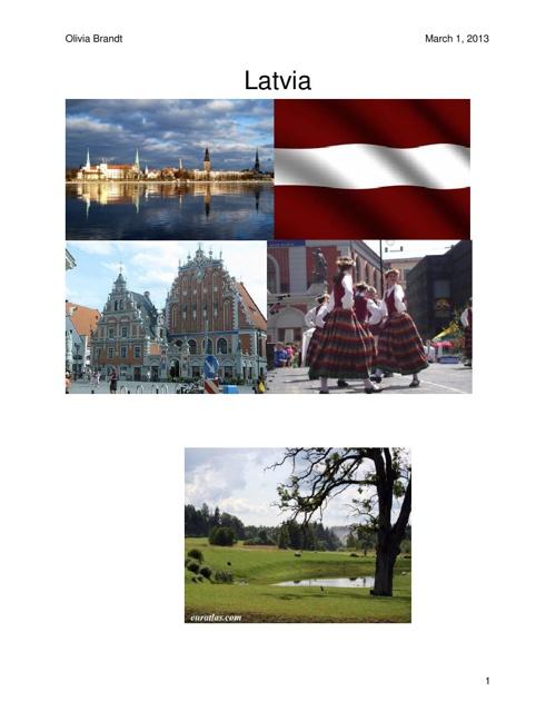 LatviaOB2